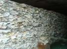 合肥废纸回收