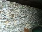 合肥专业回收废纸报纸图纸文件纸
