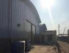 个人800平米仓库出租,储木厂,交通便利