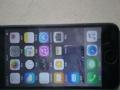 苹果5国行4g机