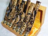 烟嘴批发 海柳过滤烟嘴 循环过滤礼品公司福利品打火机及烟具类