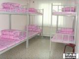 260元高素质 雅苑大学生求职公寓10-60元单间床位