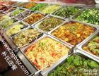 宝安公司快餐订餐员工送餐订餐单位送餐订餐
