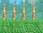 紫晶啤酒 紫晶啤酒加盟招商