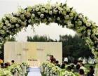 婚礼mv 婚礼跟拍 婚礼摄像