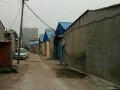 中华南 中华南大街美的城南 仓库 660平米
