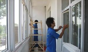 太原保洁,金诺家政,擦玻璃,打扫家公司保洁8161111
