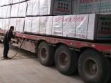 山东菏泽建筑膜板 48尺黑覆膜胶合板厂家直销