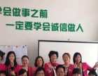 蚌埠海航家政专业提供月嫂服务