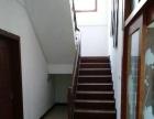 超低价出租梅西对面3.5米层高280平米写字楼