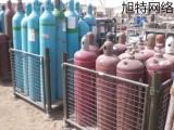 南海区大沥镇二氧化碳焊接保护气体应用