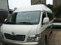 台州4~61座旅游包车、会议大巴、企业租车