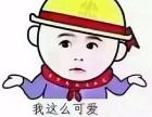 济南二次装修消防手续办理,消防设计,代跑消防手续