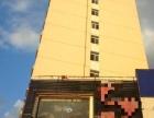 南昌大学前湖校区商业街旺铺转让 50平 超低租金
