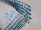 插件箱镀锌钢带(木箱配件) -派克制品(图)