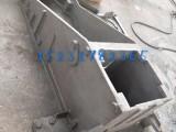 大型翻砂铸铝件厂家行业领导品牌