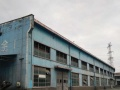 沙井驿南坡坪 仓库 2500平米