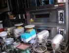 梅州回收二手厨具 收购旧厨具 酒楼厨具回收