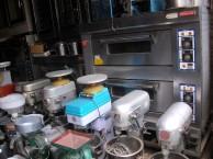顺德收购二手家具家电厨具 旧空调回收 旧货回收 酒楼回收