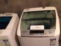 富阳转让洗衣机
