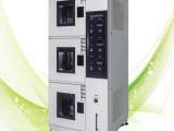 SPB系列复层式温湿度试验箱恒温恒湿柜研发专业厂家皓天设备