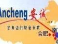 华辰强旁安诚财务陈丽婷专业负责港闸区注册公司代账