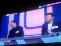 长虹42液晶电视便宜出售