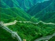 北京青年旅行社八达岭长城一日游天天发团