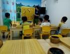 春志围棋-广州白云区围棋培训班常年招生
