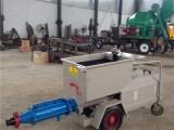 螺杆注浆泵 砂浆螺杆注浆泵 螺杆灌浆泵厂家直营