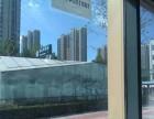 转让通州万达广场西门金街B区二楼餐饮旺铺