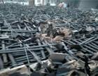 长春专业供应优质二手架子管 卡扣 木方子 跳板等工地施工建材