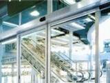 鄭州維修各種玻璃門、推拉門、室內門、衛生間門