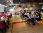 陕西小吃加盟,具有市场发展潜力的品牌