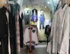 转让高新开发区-紫阳大道25㎡服装店6万元