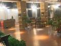 雷锋大道 北津学院教学楼前 摊位柜台 300平米