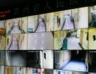 贵阳电视墙 立杆 机柜 防水箱加工