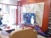 达州-房产4室2厅-68万元
