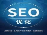 地区网站seo优化推广服务,网站建设4年经验那些朋友渐渐散场