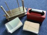 供应纺织检测仪器,耐汗渍色牢度测试仪,耐海水色牢度
