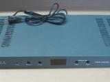 MW-963M广播级固定频道邻频调制器供应