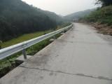 广西南宁市波形护栏生产厂家 公路波形护栏价格 广西世腾