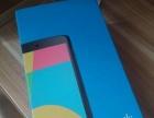 自用9.5成新Google Nexus5转让