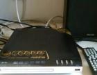 95成新菱峰DVD影碟机