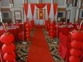 4580元婚庆优惠 婚庆礼仪 西式中式婚礼全套服务