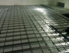 桃城专业家庭钢结构阁楼 别墅夹层 阳光房 彩钢房