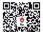 星沙首尔韩语11月5日初级周末班火热报名中