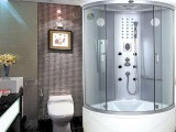 上海静安区安装淋浴房 安装卫浴 水管