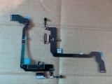 長期高價收購蘋果iPhone12ProMax尾插排線卡托