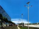 合肥太阳能路灯郊区超亮道路灯厂家直销